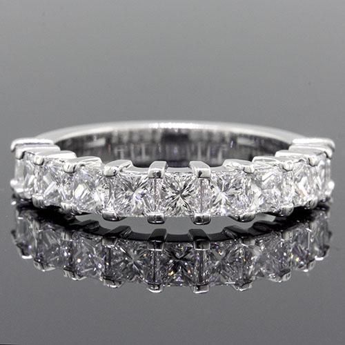 5c72ff4406827 All Products : Platinum Plus Designs, manufacturers of antique ...