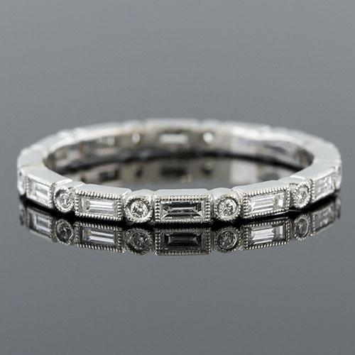 800098cd10b05 Platinum Plus Designs, manufacturers of antique reproduction jewelry ...